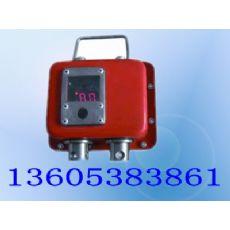 陕西YHY60综采支架数字压力计价格
