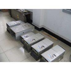 扬州三菱数控系统维修