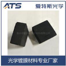 爱特斯供应  光学镀膜一氧化硅  方块形一氧化硅