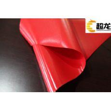 武汉金超龙5858红篷布