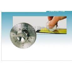 珠海电解测厚仪供应/湿膜测厚仪采购