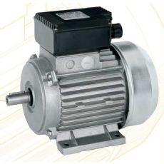 ISGEV电机,异步电机,直流电机