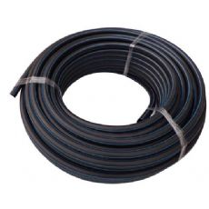 金达塑胶制品供应质量硬的水源热泵管 I384IO6I357——联塑hdpe水源热泵管