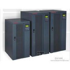 西安ups电源——西安销量好的不间断电源