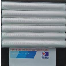 中空纤维膜纺丝机