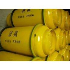 找有品质的液氨当选湘航气体——供应深圳液氨厂家