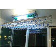 惠州划算的智能遥控晾衣架批发——阳江智能遥控晾衣架惠州智能遥控晾衣架供应商