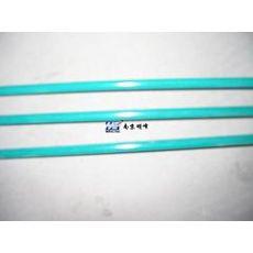 南京哪家生产的路标杆是划算的——专业的玻璃纤维制品