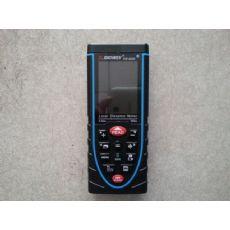 石家庄北光测绘公司提供品质好的深达威sw-q200,测距仪价格市场报价