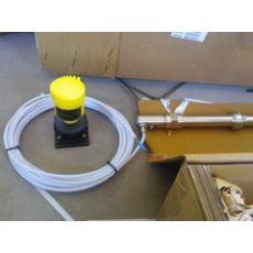 鼎瞻机电提供报价合理的VEGASON63,批发电容式物位计CAL62