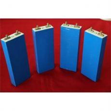 12v锂电池批发/鸿鑫达新能源sell/动力锂电池价