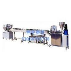 辽宁PU管生产机组——高品质PU管生产机组在哪可以买到