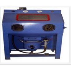 黄冈高压喷砂机:质量硬的压入式喷砂机推荐