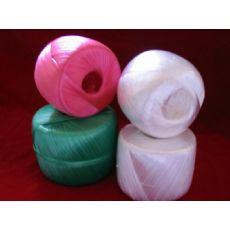 潍坊撕裂膜:火热畅销的泰安包装材料市场价格