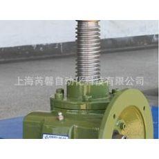 上海质量良好的台湾成大减速机哪里买|丝杆升降机价格
