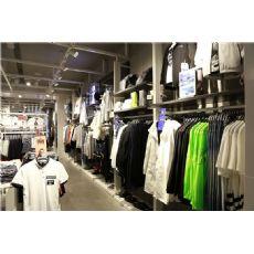 倾销KM男装 在广州怎么买品牌好的KM男装