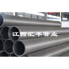 湖南HDPE中空壁管生产厂家直销量大从优