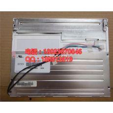 LTA104S2-L02三星全新原装现货,厂家货源1500片