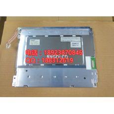 LQ104V1DG52贝显光电科技原装现货供应