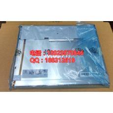 贝显光电科技供应G121X1-L04奇美工业显示屏