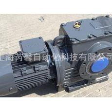 上海市口碑好的台湾成大减速机哪里有供应_涡轮减速机直销