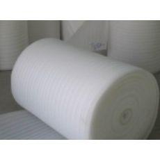 宁德珍珠棉厂家,哪里能买到具有口碑的珍珠棉