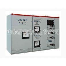 淄博具有口碑的GCK型低压抽出式开关柜,MNS型低压抽出式开关柜