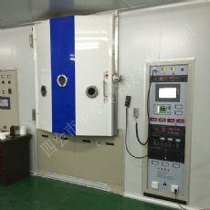 镀膜机厂家_耐用的光学镀膜设备华源真空供应