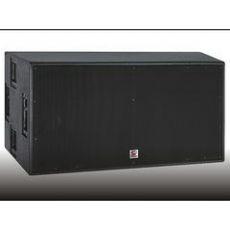 价位合理的SF·AudioS8028音箱:力荐广州索丰音响价位合理的SF·Audio S8028超低频音箱