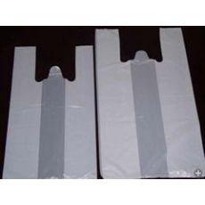 淄博价格合理的背心袋【供应】|销售工程地膜