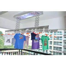 晾衣架代理_广东哪里有高品质的晾衣架供销