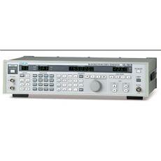 FM/AM信号发生器价位:实用的FM/AM信号发生器广东供应