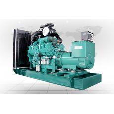 昆明发电机配件,买云南发电机组就来云南创威机电