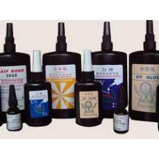 清远触摸屏UV胶|供应四川优惠的贴合胶水