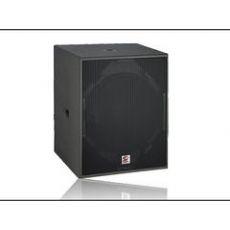 信誉好的SFS8018音箱:品牌SF·AudioS8018超低频音箱专业供应