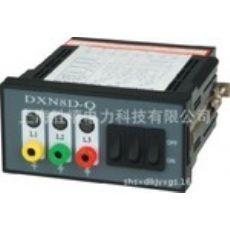 火热畅销的DXN系列高压带电显示器由温州地区提供    :DXN-T配件