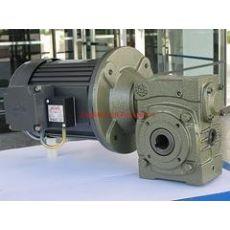 上海芮馨自动化提供优惠的纸箱机,定制纸箱机械专用减速机