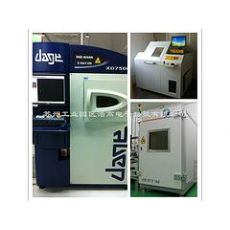 嘉兴器件老化测试:精准的可靠性老化检测设备江苏供应