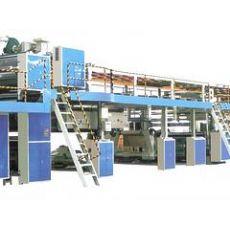 辽宁二手七层线 泉州哪里有卖质量硬的瓦楞纸板生产线