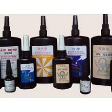 物超所值的贴合胶水成都供应,清远专用贴合胶水