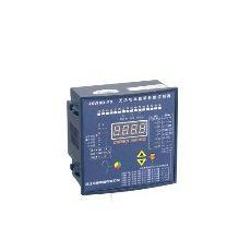 温州超值的JKW系列无功功率自动补偿控制器——无功功率自动补偿控制器低价批发