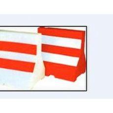 水马生产厂家_福州哪里有卖具有口碑的水马