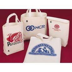棉布袋制造公司,推荐崇利无纺布袋厂——棉布袋低价批发