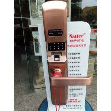 晋江开保险柜,防盗锁,安装指纹锁   82828215