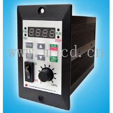 富田电机优质电机调速器怎么样 |吉林电机调速器