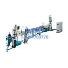潍坊哪里有卖质量硬的PP-R管材生产线 临沂PP-R管材生产线
