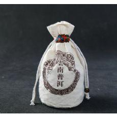 濮阳定做茶袋 濮阳茶袋厂家 濮阳茶具收纳袋定做 专业从事定做