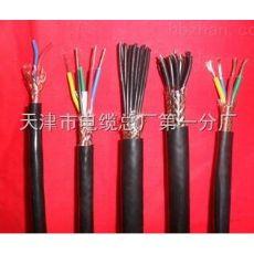 KVVP22阻燃控制电缆