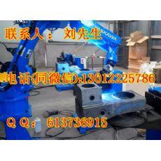 青岛abbQH-165点焊机器人配件,搬运机器人报价保养