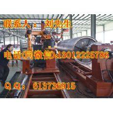 枣庄igm弧焊点焊机器人厂家维修,国产搬运机器人价格
